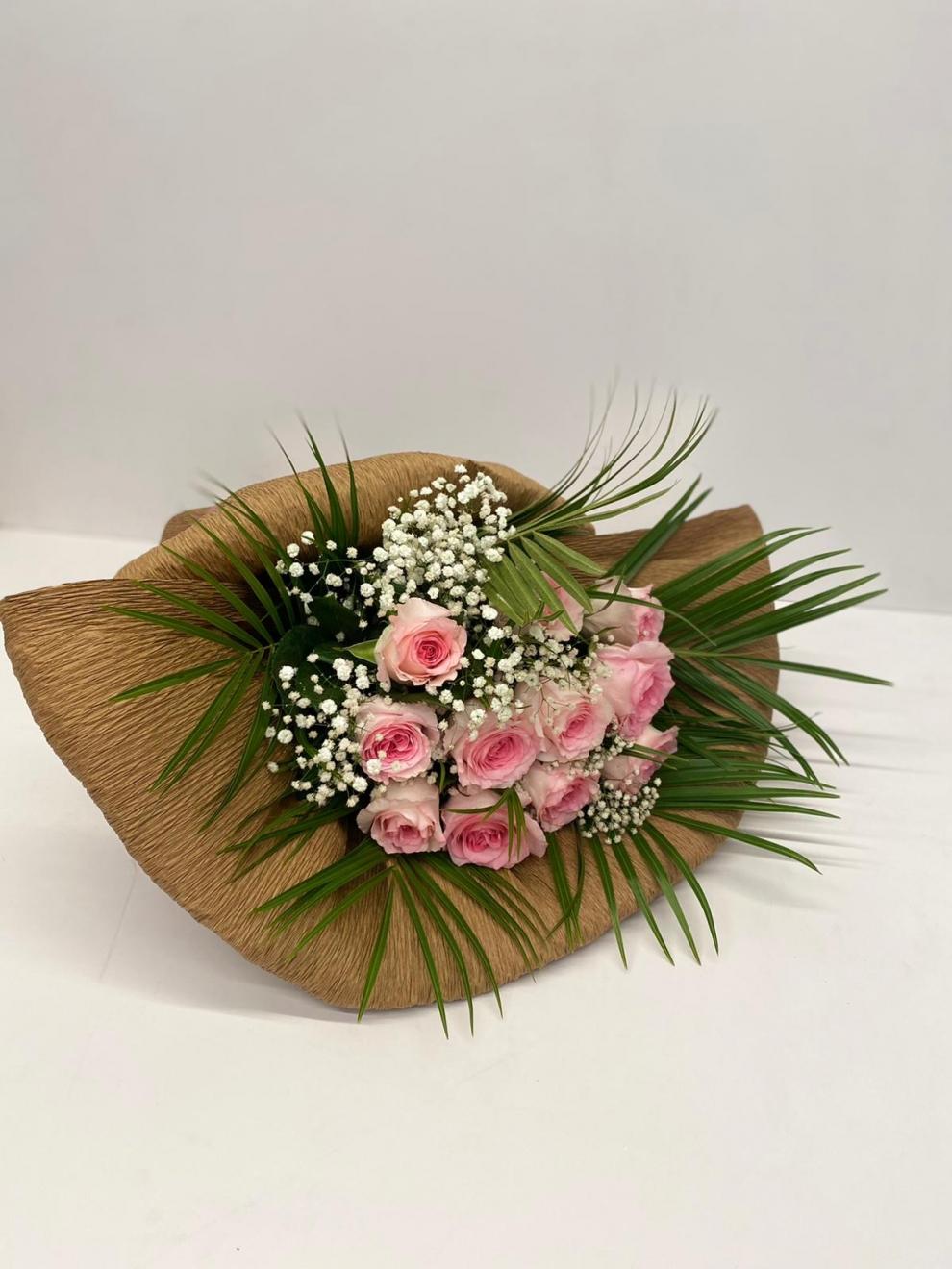 https://www.shineflowergift.com/